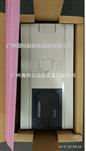 三菱plc FX3G-24MT/ES-A 带脉冲找广州观科