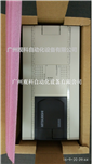 可编程控制器 FX3G-40MT/ES-A 三菱PLC选型找广州观科