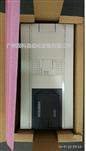 三菱FX3G系列基本单元 FX3G-60MT/ES-A首选广州观科