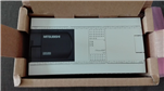 FX3G-14MR/ES-A 三菱PLC完整用户手册找广州观科