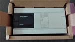 广州观科代理销售三菱FX3G-24MR/ES-A程控器