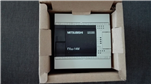 三菱PLC|FX3G-40MR/ES-A采购找广州观科