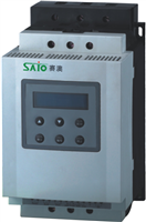 SATS7软启动器