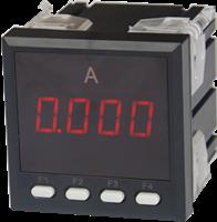 SAPM1-AI电力仪表