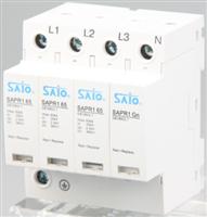 SAPR1-65/4P浪涌保护器