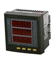 SAPM3多功能电力仪表