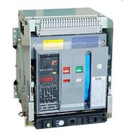 SAW1-6300A/3P智能型万能式断路器