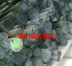 聚碳酸酯棒~{进口聚碳酸酯棒_供应商}~透明聚碳酸酯棒