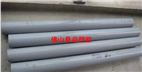 PVC棒~{灰色PVC棒材_供应商}~进口PVC棒