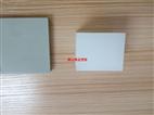 PP板~{耐酸碱PP板材_供应商}~聚丙烯板