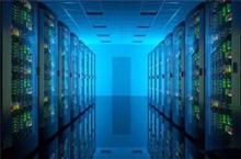 企业数据机房