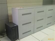 2k UPS电源