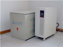 6k UPS电源