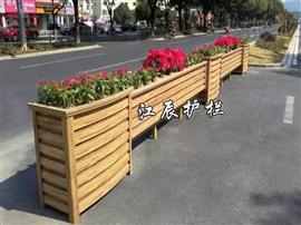 花箱护栏招投标