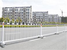 镇江圆弧护栏