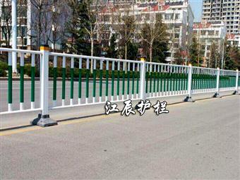 海北藏族自治州護欄廠家直銷