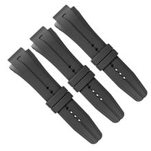 新款塑胶手表表带男士手表防水潮流学生手表硅胶表带批发