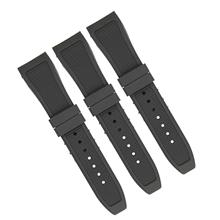 623户外运动款手表带三和兴实体工厂配套生产。