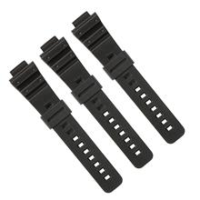 667TPU表带钟表配件厂家直销