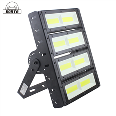 LED模组隧道投光灯200w