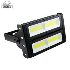 LED投光灯100w
