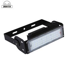 50W LED投光灯泛光灯隧道灯