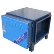BLK-60QB油煙凈化器