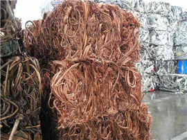 东莞废料回收