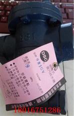 台湾DSC 981倒吊桶蒸汽疏水阀