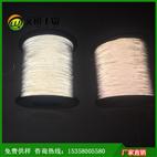 亮银单面反光丝 双面反光丝 0.5mm反光丝 高亮双面反光丝 亮银双面反光丝 0.2mm反光丝