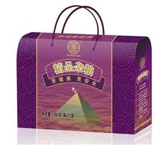 北京京城纸箱厂,瓦楞彩盒彩箱厂, 顺义纸箱彩箱厂