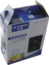 北京包装盒_礼品盒_纸筒纸罐炮筒_纸箱瓦楞彩箱