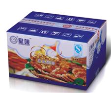 北京彩色纸箱厂  北京纸箱包装厂,北京纸盒包装厂,北京礼品盒包装