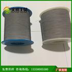 高亮反光丝线 规格可切 价格优惠 0.5mm反光丝 反光材料