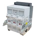 ABB 双电源自动转换开关 DPT160-CB011 R100 3P