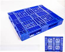渝北塑料托盘|1210托盘|重庆货架托盘厂家批发