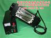 深圳1KW手提式UV機,UV固化機,紫外線固化設備,UV隧道爐,UV烤箱。