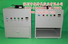 龍華烤箱,UV烤箱,蓋板烤箱,抽屜式觸摸屏烤箱,UV固化機。