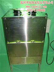 UVA901紫外線固化爐 UV烤箱 UV固化爐 UV固化設備 紫外線燈箱