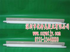 上海UV燈管,紫外線燈管,北京飛利浦UV燈管,歐司朗UV燈泡。