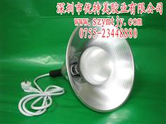廈門歐司朗UV燈,紫外線燈,泉州膠水固化燈,300wUV燈。