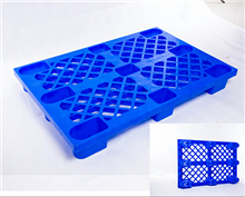 潼南塑料托盘|川字卡板|重庆赛普托盘厂家