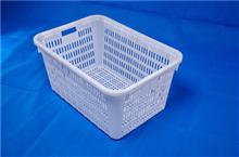 重庆塑料筐厂家|周转筐|重庆塑料框批发