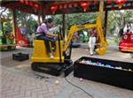 景德镇儿童挖掘机