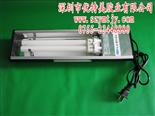 佛山18w紫外線燈,飛利浦UV燈,膠水固化燈,UV固化燈,