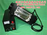 最好用的紫外線燈,膠水固化燈、UV燈、紫外線燈。