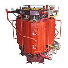 光伏电力变压器系列