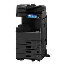 东芝e-STUDIO3015AC数码复合机