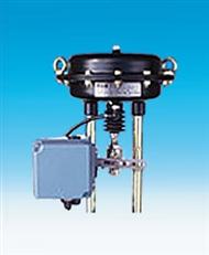 ARI阿瑞-FABAE气动执行器,德国阿瑞DP32执行器
