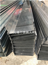 南京溧水201不锈钢天沟哪里采购?